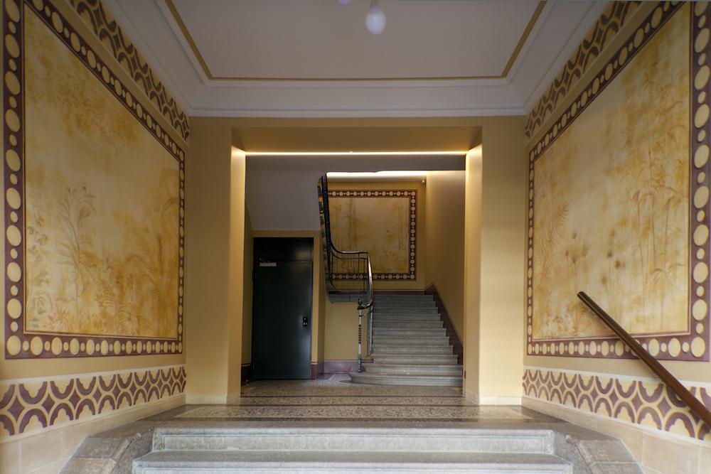 orth-et-fils_cage-escalier 0