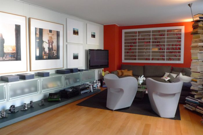 orthart-appartement-prive-03