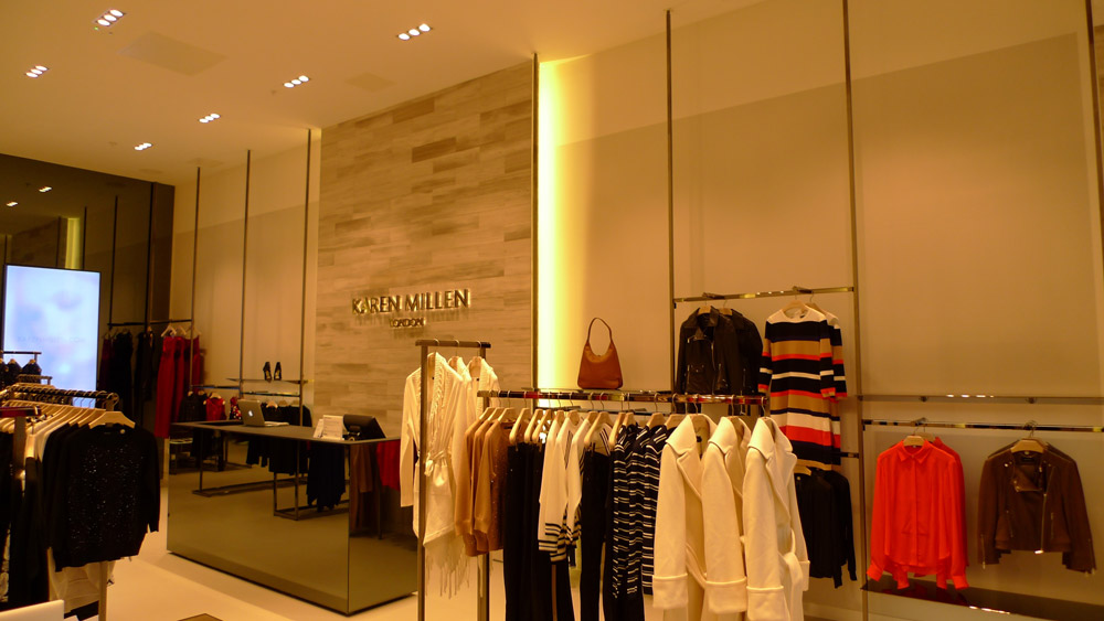 orthart-boutique-karen-millen-02