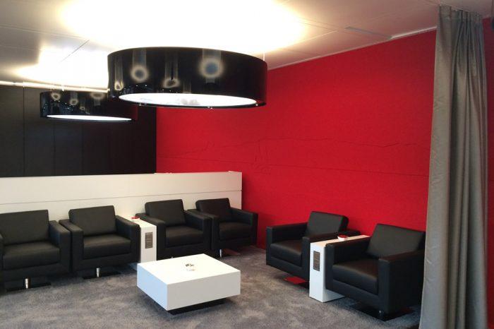 orthart-cff-vip-lounge-03