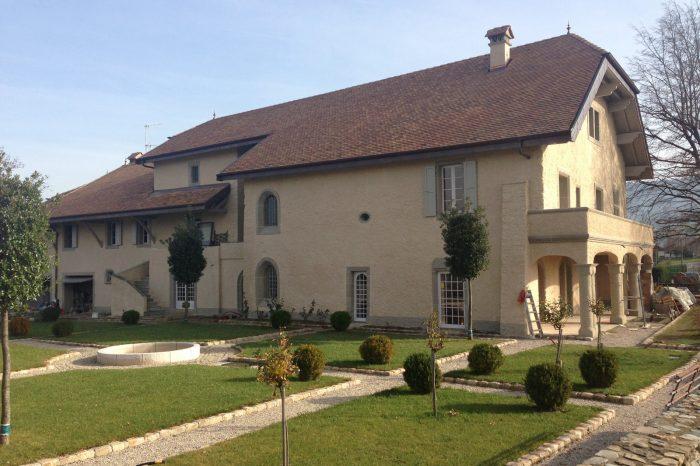 orthart-chateau-de-brens-header
